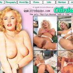 Free Full Olinka Hardiman Porn