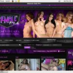 Get Shemale Club VOD For Free