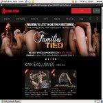 Kink.com Free Download