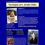Norske Par Premium Login