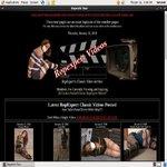 Ropexpertvideos.com Premium Free Account