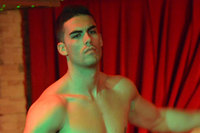 Stockbar male strippers 606006