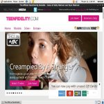 Teenfidelity.com Full Site