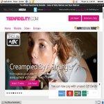 Teenfidelity.com Gratuito