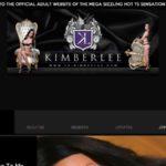 Tskimberlee Payment Page