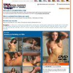 Uksmsporn.com Billing Form
