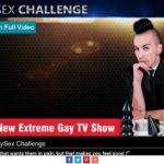 Gay Sex Challenge Free Hd
