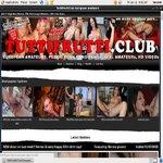 Tuttifrutti.club Passwort
