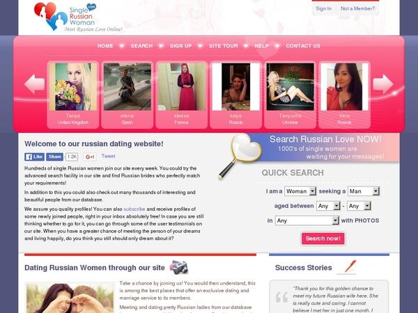 international dating site dating russian women