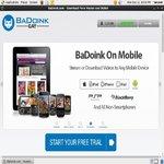 BaDoink Gay .com