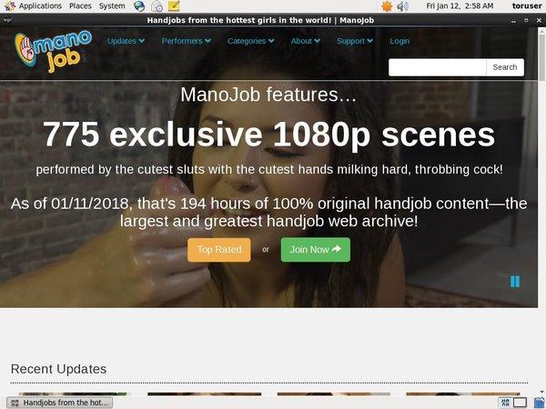 Manojob.com Free Videos