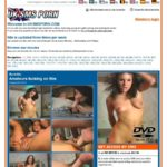 UK SMS Porn Porn