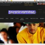 Youngstraightboys Sign Up